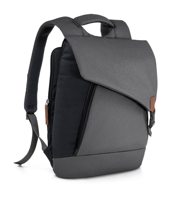 Audi Smart Urban Backpack
