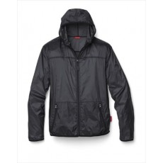 Audi Sports Men's Lightweight Jacket