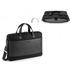 Audi Business Bag, black