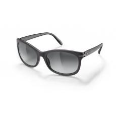 Ladie's sunglasses warm grey