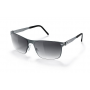 Sunglasses, metal anthracite